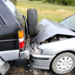 Find out about uninsured drivers