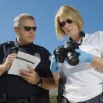 New Uninsured Motorists Laws Reducing Rates
