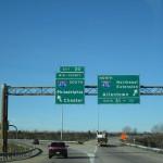 Average Car Insurance Rate In Pennsylvania