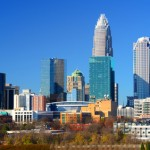 Best Charlotte Auto Insurance Prices