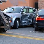 What Is The Best Car Insurance Coverage In North Carolina?