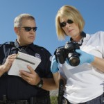 Stolen Items From Vehicle And How To File Claim