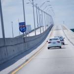 Dangerous Florida Interstate Roads