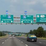 Minimum Car Insurance South Carolina