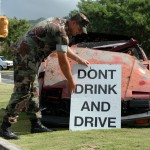 Find Affordable Car Insurance With DWI