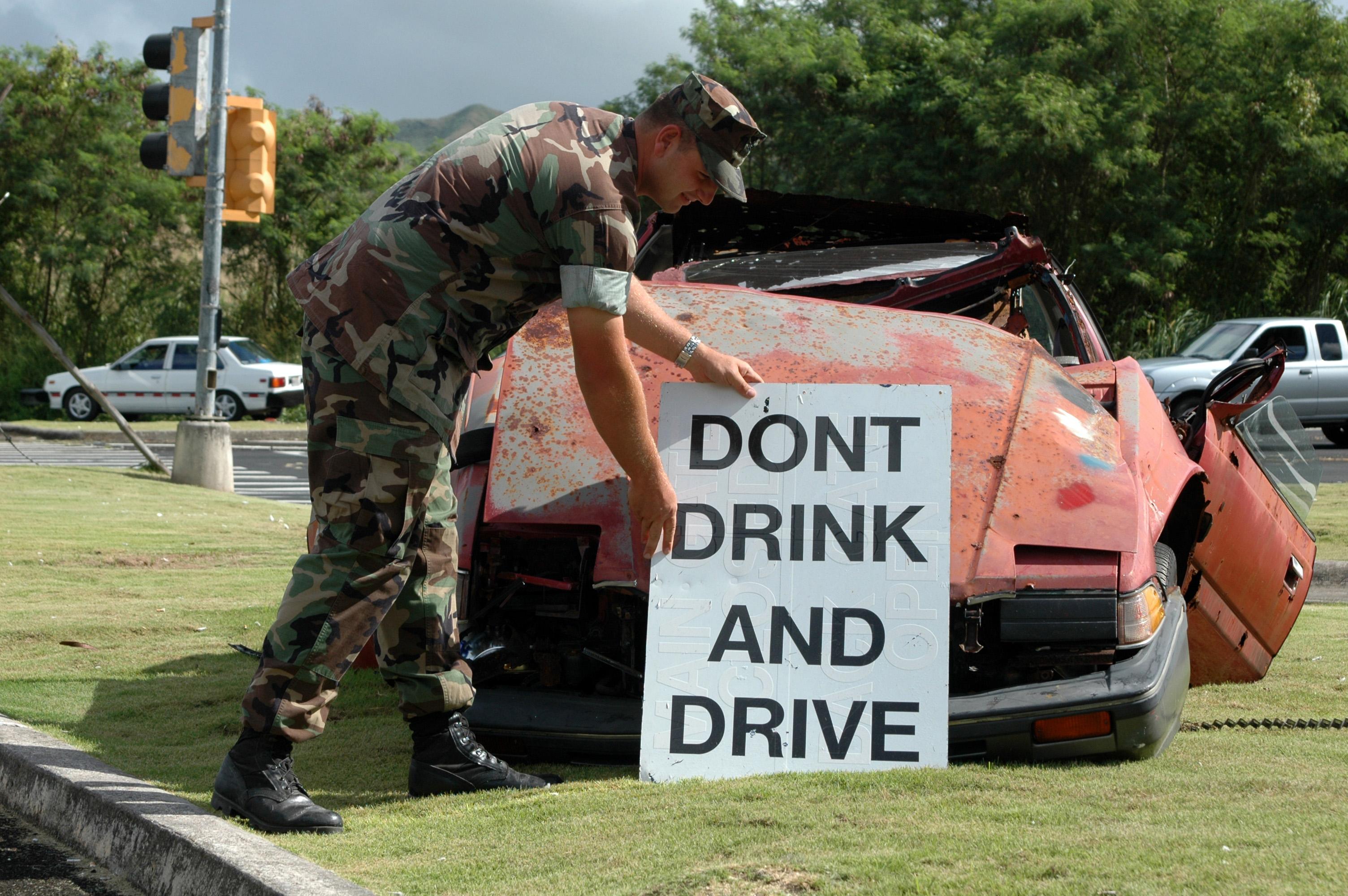 Car Insurace Cheap Dwi