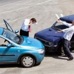 Cheap high risk auto insurance rates online