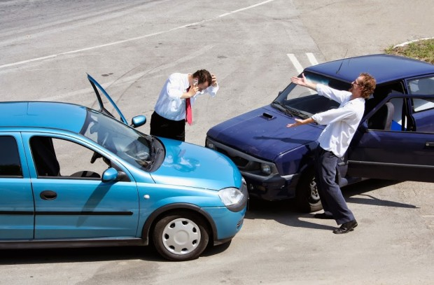 High Risk Auto Insurance >> High Risk Auto Insurance Rates Find Affordable Non Standard Policies
