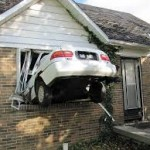 Least Expensive Car Liability Policy