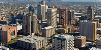 Arizona Car Insurance Quotes Online