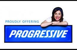 Get Progressive Car Insurance Now