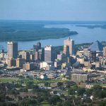 Memphis Car Rates