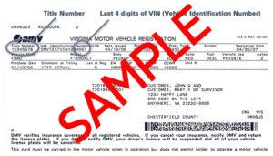 Virginia Car Insurance Quotes