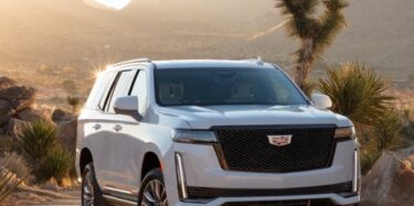 Cheapest Cadillac Car Insurance